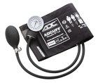 Blood Pressure Cuff - Black