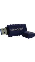 USB Drive Centron Datasport 3.0 Waterproof
