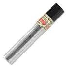 Pentel Lead .05 Super Hi-Polymer