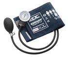 Blood Pressure Cuff - Navy