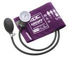 Blood Pressure Cuff - Purple