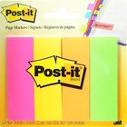 POST IT PAGE MARKER FLAGS