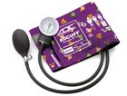 Print Blood Pressure Cuff - Animals or Medical Theme