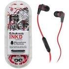 Skullcandy Ink'd 2.0 Earbuds w/mic Headphones