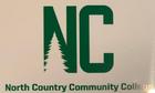 NCCCA GIFT CARD