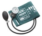 ADC Prosphyg 760 Series Blood Pressure Cuff - Teal